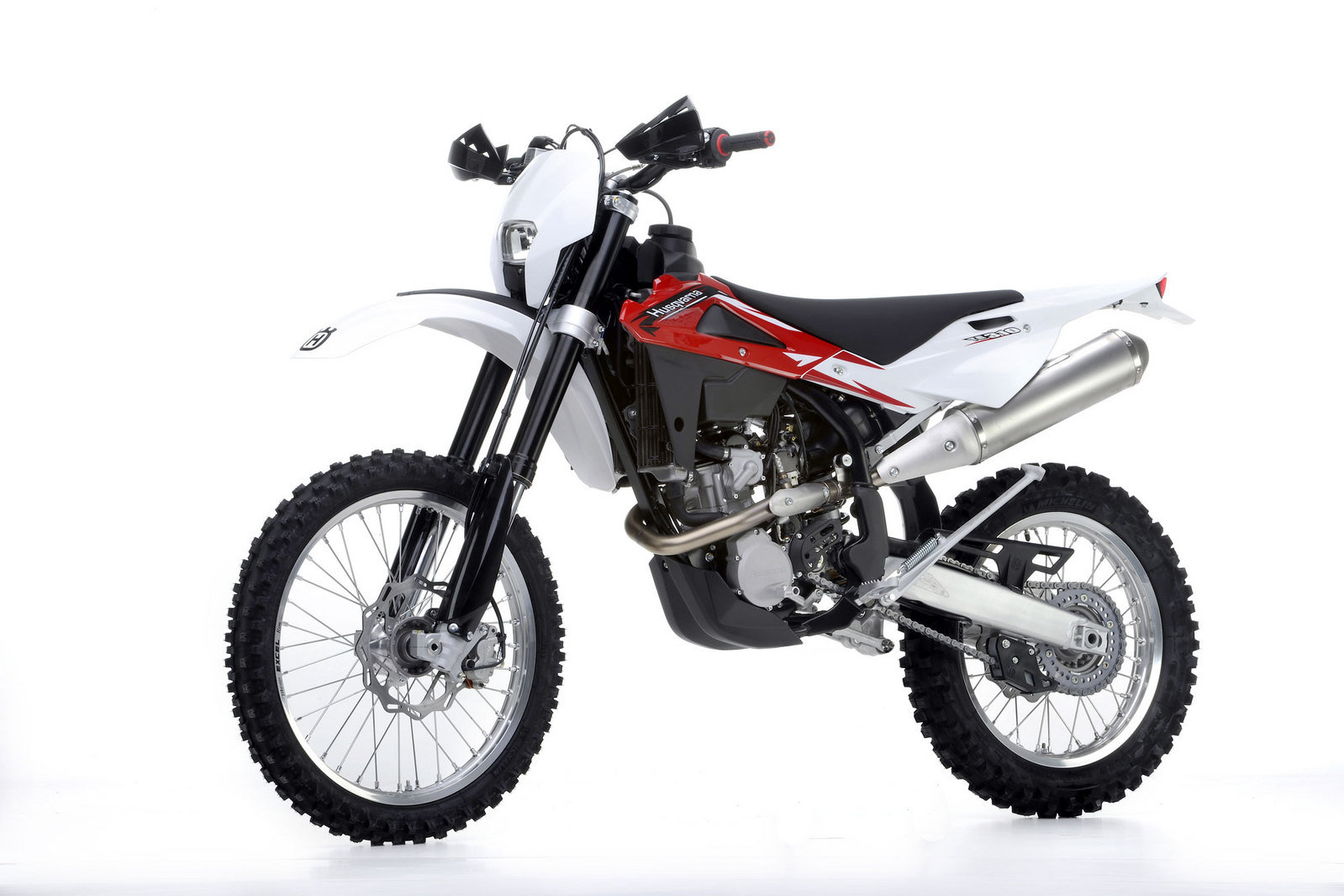 2013 husqvarna te 310 r picture 485596 motorcycle. Black Bedroom Furniture Sets. Home Design Ideas