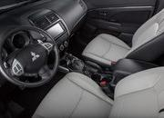 2013 Mitsubishi Outlander Sport Limited Edition - image 484964
