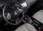 2013 Mitsubishi Outlander Sport Limited Edition - image 484966