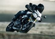 2013 Triumph Speed Triple R - Ultimate Performance | Top Speed