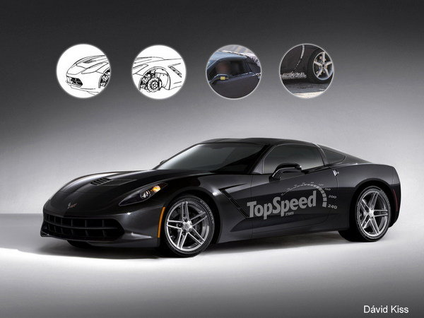 and renderings sports cars chevrolet corvette chevrolet corvette c7. Cars Review. Best American Auto & Cars Review