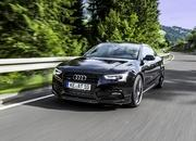 2012 Audi AS5 Coupe by ABT Sportsline - image 484976