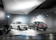 2013 BMW 1-Series Coupe and Convertible Lifestyle Editions - image 486870