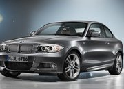 2013 BMW 1-Series Coupe and Convertible Lifestyle Editions - image 486886