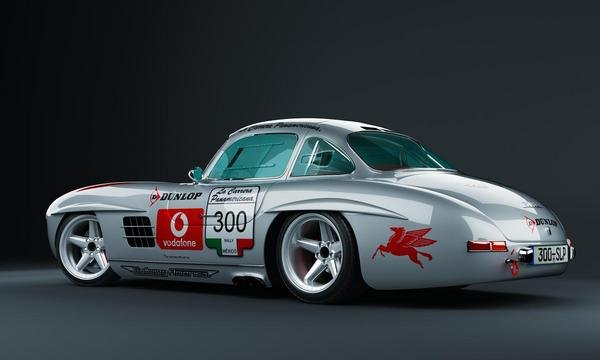 gullwing-america-pay-5_600x0w.jpg