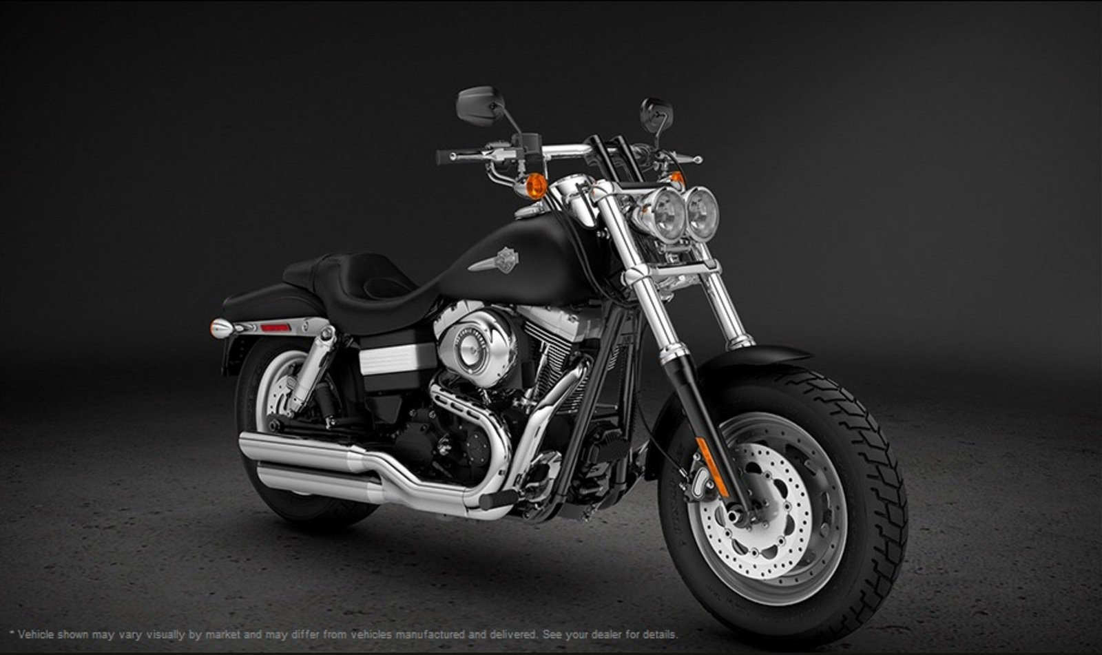 2013 harley davidson dyna fat bob international version review top speed. Black Bedroom Furniture Sets. Home Design Ideas