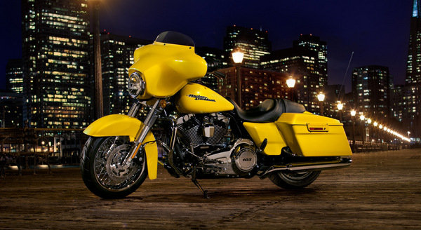 2013 harley davidson touring street glide motorcycle review top speed. Black Bedroom Furniture Sets. Home Design Ideas