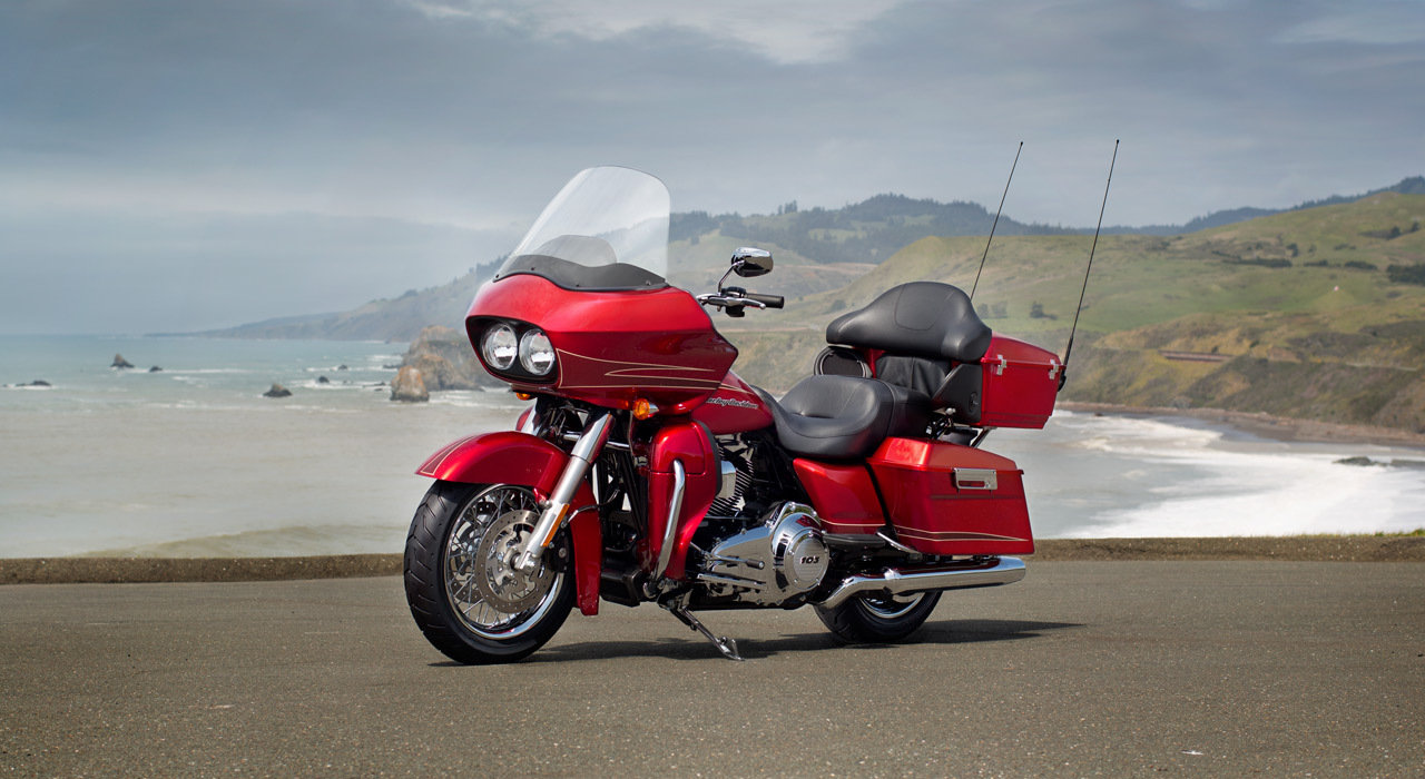 2013 harley davidson touring road glide ultra picture 487705 motorcycle review top speed. Black Bedroom Furniture Sets. Home Design Ideas