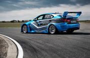 2013 Lexus IS-F Race Cars by Mauer Racing - image 487357