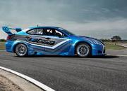 2013 Lexus IS-F Race Cars by Mauer Racing - image 487359