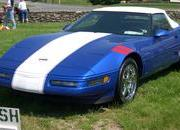 Most Desirable Special Edition Corvettes - image 485903