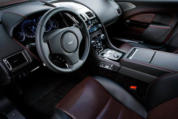 2014 2015 aston martin rapide s car review top speed. Black Bedroom Furniture Sets. Home Design Ideas