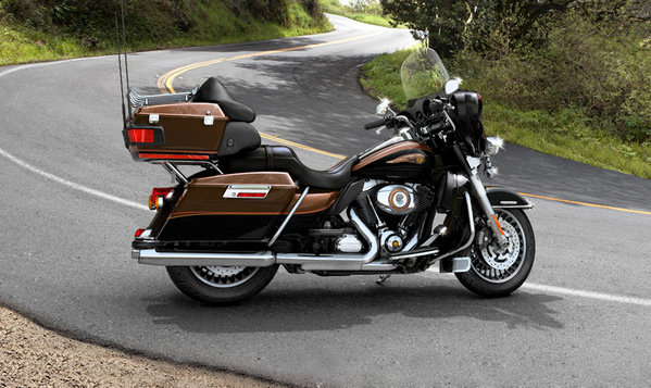 2013 harley davidson touring electra glide ultra limited motorcycle review top speed. Black Bedroom Furniture Sets. Home Design Ideas