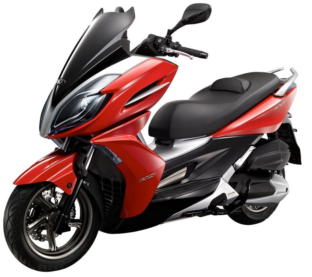 2013 kymco k xct 300i picture 488521 motorcycle review top speed. Black Bedroom Furniture Sets. Home Design Ideas