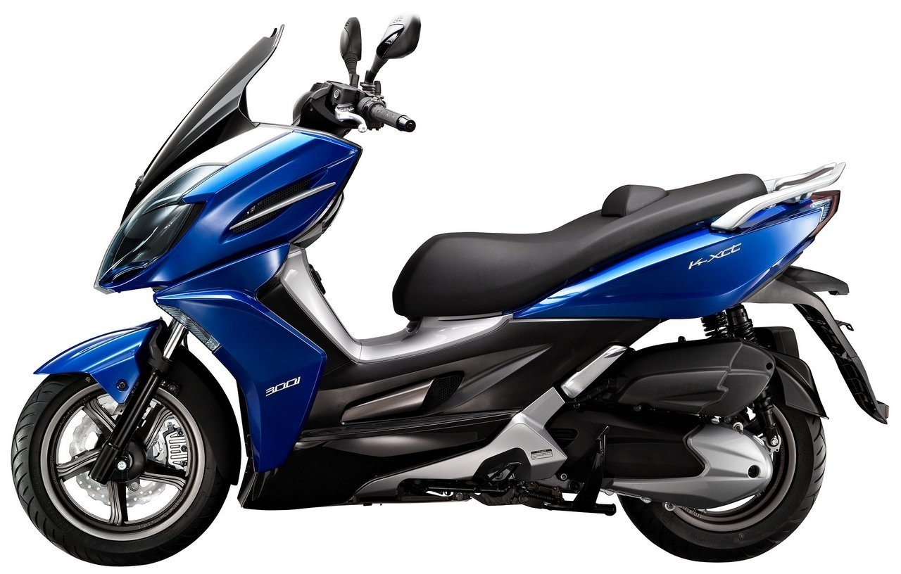 2013 kymco k xct 300i picture 488526 motorcycle review. Black Bedroom Furniture Sets. Home Design Ideas