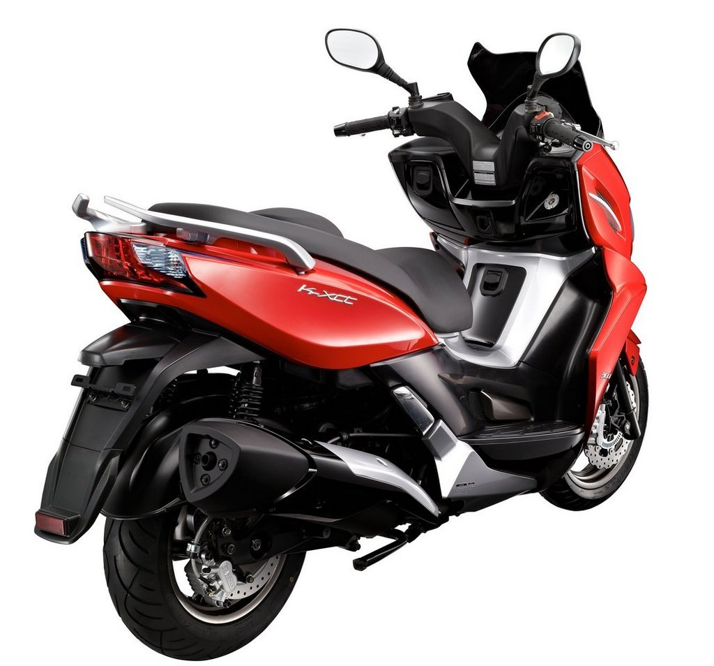 2013 kymco k xct 300i picture 488540 motorcycle review top speed. Black Bedroom Furniture Sets. Home Design Ideas