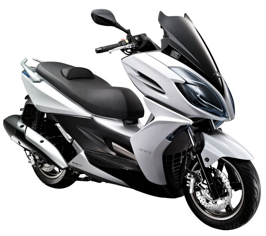 2013 kymco k xct 300i picture 488516 motorcycle review top speed. Black Bedroom Furniture Sets. Home Design Ideas