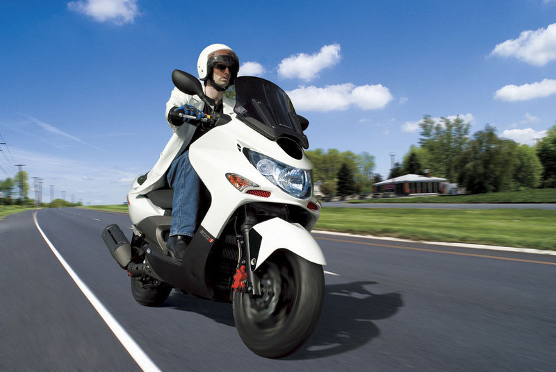 2013 kymco xciting 500i abs top speed. Black Bedroom Furniture Sets. Home Design Ideas