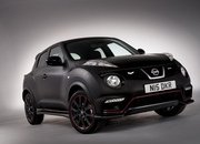 "2013 Nissan Juke Nismo ""The Dark Knight Rises"" - image 489336"