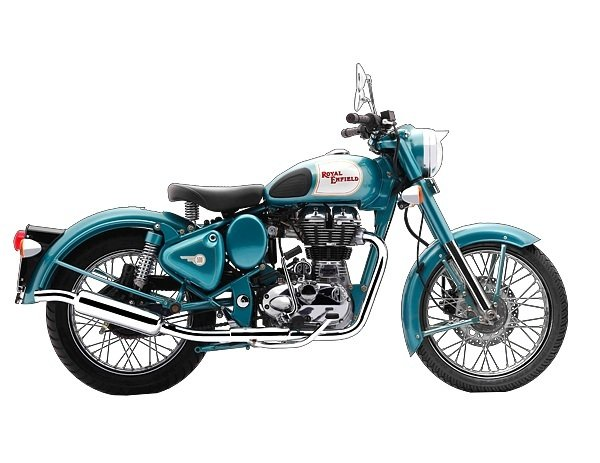 2013 royal enfield classic 500 motorcycle review top speed. Black Bedroom Furniture Sets. Home Design Ideas