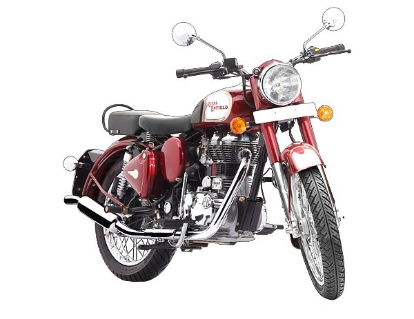2013 royal enfield classic 350 motorcycle review top speed