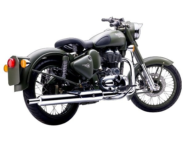 2013 royal enfield classic battle green motorcycle review top speed. Black Bedroom Furniture Sets. Home Design Ideas