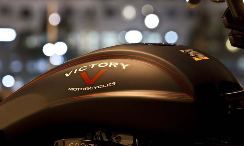 the rush of an adrenaline powered victory 2017 victory® octane® delivering raw adrenaline: the modern american musclebike every high-octane horsepower enthusiast is familiar with the muscle car formula: take a big motor, insert it into .