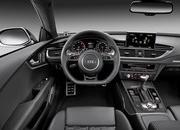 2014 Audi RS 7 - image 489131