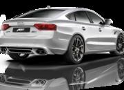 ABT Sportsline Injects the Audi A5 With More Power - image 490443