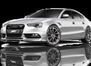 ABT Sportsline Injects the Audi A5 With More Power - image 490444