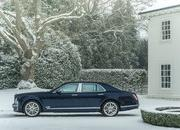 2014 Bentley Mulsanne - image 490278