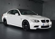 BMW M3 Pure Coupe