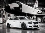 "BMW M3 ""RS-M3"" by RS Racingteam"