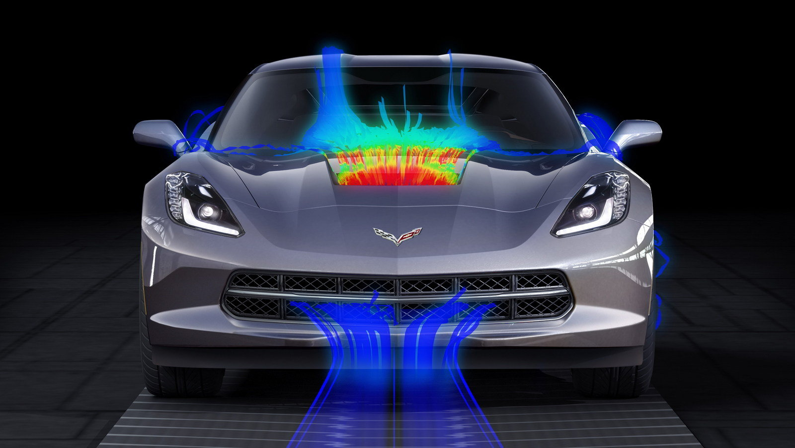 chevrolet corvette stingray picture 488994 car review top speed. Cars Review. Best American Auto & Cars Review