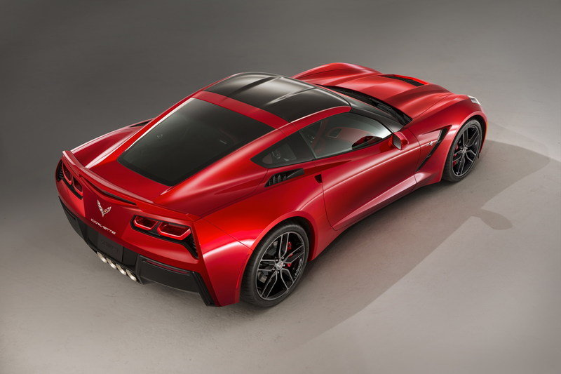 chevrolet corvette stingray picture 488981 car review top speed. Cars Review. Best American Auto & Cars Review