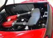 SeriousHP's Turbo Kit can Nearly Double the Ferrari 360 Modena's Horsepower - image 488405