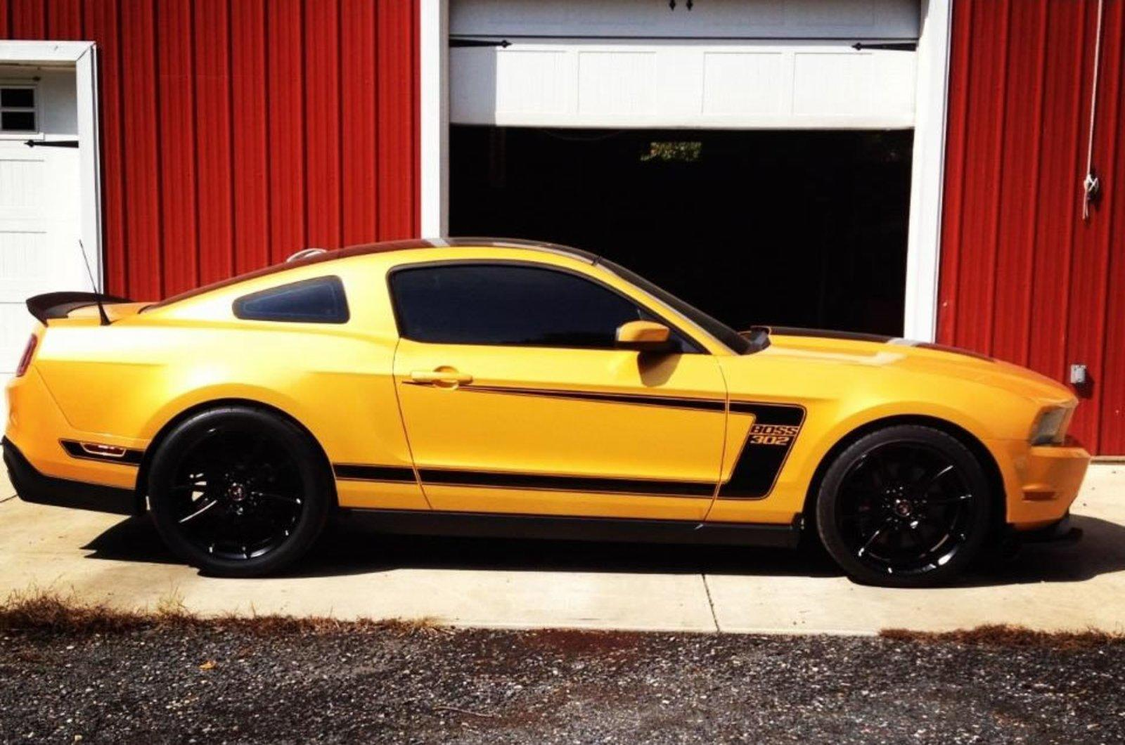 D Mustang Build Details Pictures Pulleys One Belt moreover Hennessey Ford Mustang Hpe Front together with Ford Mustang Boss X W additionally  together with F. on ford mustang fuel injectors
