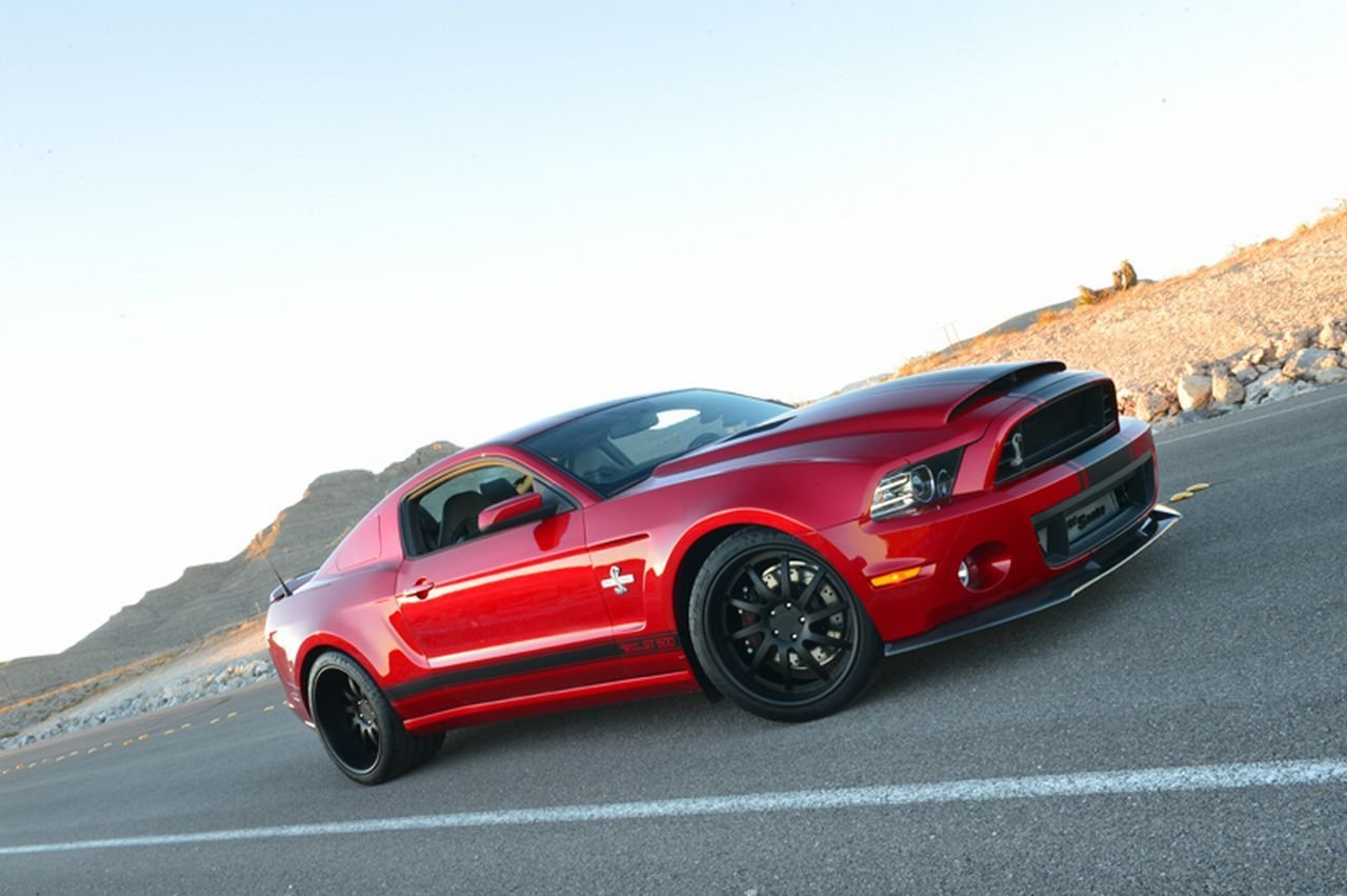 2013 ford mustang shelby gt500 super snake wide body picture 489563 car review top speed. Black Bedroom Furniture Sets. Home Design Ideas