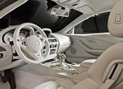 G-Power Offers Individual Interior Design for the BMW M6 - image 491145