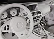 G-Power Offers Individual Interior Design for the BMW M6 - image 491146