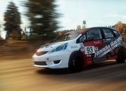 New Honda Civic will Make its Racing Debut in Forza Horizon - image 488786