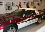 Top-25 All-time Greatest Corvettes (Part 1 of 5) - image 488410