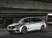 2014 BMW 3-Series GT - image 491830