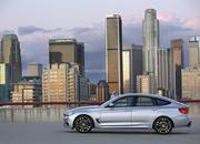 2014 BMW 3-Series GT - image 491837