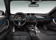 2014 BMW 3-Series GT - image 491733