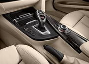 2014 BMW 3-Series GT - image 491755