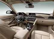 2014 BMW 3-Series GT - image 491756