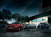 2014 BMW 3-Series GT - image 491768