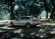 2014 BMW 3-Series GT - image 491769