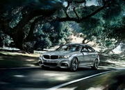 2014 BMW 3-Series GT - image 491770